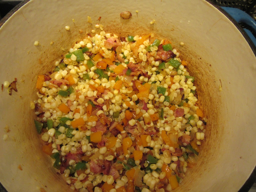 lemon-and-corn-chowder-022