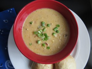 lemon-and-corn-chowder-023
