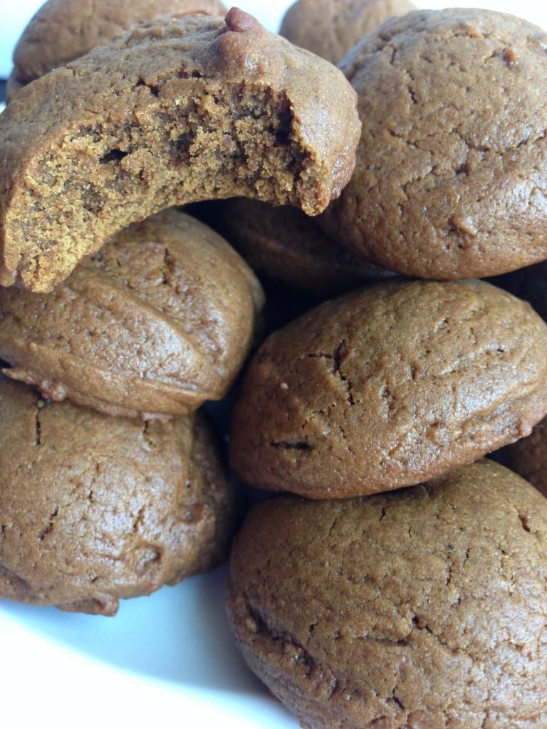 racing-cookies